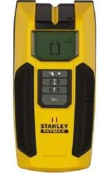 Stanley FMHT0-77407 detektor