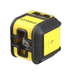 Stanley STHT77498-1 krížový laser