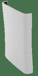 Stadler Form Roger Little Light Grey predfilter