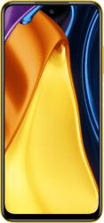 Poco M3 Pro 5G 64 GB žltý