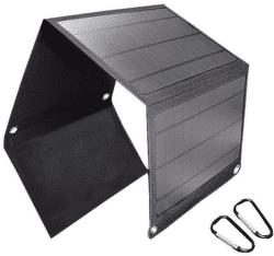Viking VSP21W solárny panel