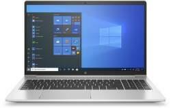 HP ProBook 450 G8 (3A5J7EA) strieborný