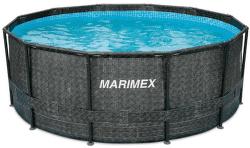Marimex Florida 3,66×1,22 m bez filtrácie