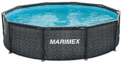 Marimex Florida 4,57×1,32 m bez filtrácie