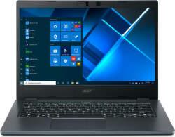 Acer TravelMate P4 TMP414-51 (NX.VPAEC.001) čierny