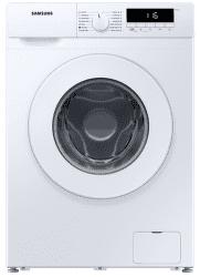 Samsung WW80T304MWW/LE