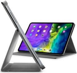 """Cellular Line Folio pre Apple iPad Pro 12.9"""" (2020)"""
