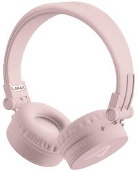 Lamax Blaze 2 ružové