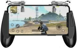 GameSir F2 Mobile (HRG1920) čierny