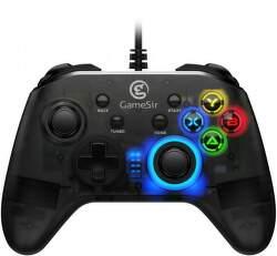 GameSir T4 W (HRG7103) čierny