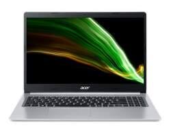 Acer Aspire 5 A515-45 (NX.A82EC.003) strieborný