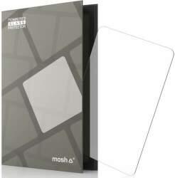 Tempered Glass Protector tvrdené sklo pre Huawei MatePad Pro 10.8