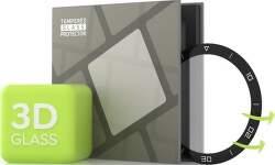 Tempered Glass Protector 3D tvrdené sklo pre Huawei Watch GT 2e 46 mm čierna