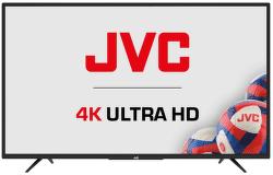 JVC LT-65VU3005