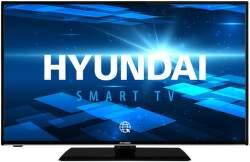 Hyundai FLM 43TS543 SMART