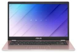 Asus E410MA-EK839TS ružový