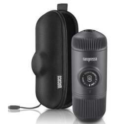Wacaco W-7858 Nanopresso cestovný kávovar