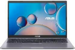 ASUS X515MA-EJ624T sivý