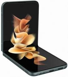 Samsung Galaxy Z Flip3 5G 128 GB zelený
