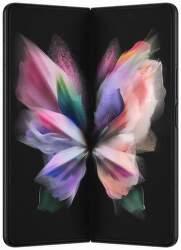 Samsung Galaxy Z Fold3 5G 512 GB čierny