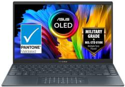 ASUS ZenBook 13 OLED UX325EA-OLED420T sivý