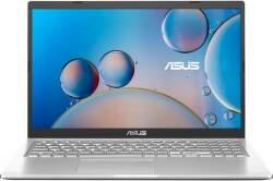 ASUS X515EA-BQ945T strieborný