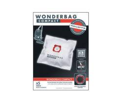 Rowenta WB305140 Wonderbag vrecká do vysavača (5ks)