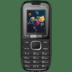 Klasické mobily