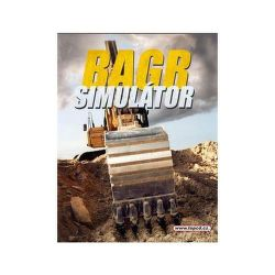 PC - BAGR SIMULATOR