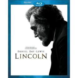 BD F - Lincoln