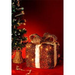 CHRISTMAS LIGHTING BY SOMOGYI KBX 20/RD
