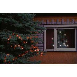 CHRISTMAS LIGHTING BY SOMOGYI KKL 108/RD