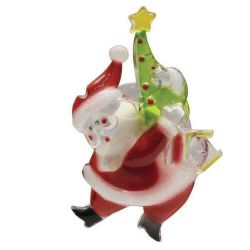 CHRISTMAS LIGHTING BY SOMOGYI KID 323