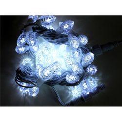 VEGA VV-003 LED vianočné osvetlenie