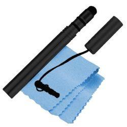 E5 SET pre tablet dotykové pero + čistiaca hadnrička
