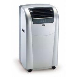 Klimatizácie