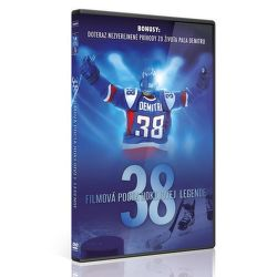 DVD F - 38