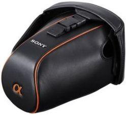Sony LCSAMLC3