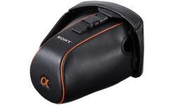 Sony LCSAMLC2