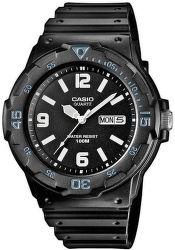 CASIO MRW 200H-1B2 (006)