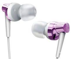 REMAX AA-1035 slúchadlá RM-575 PURE MUSIC biele