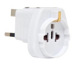 ECOLITE XQZ37-A/UK Sieťový adaptér pre použitie v UK