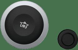 Bosch HEZ 39050 - bezdrôtový senzor PerfectCook