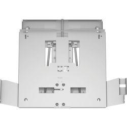 Bosch DSZ 4660 - znižovací rámik pre DFR067A50