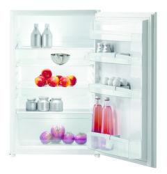 Gorenje RI 4091 AW, vstavaná chladnička