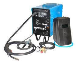 GÜDE MIG 155/6 W - zváračka  pre zváranie v ochrannej atmosfére