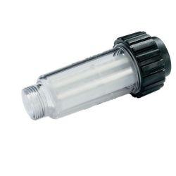 Kärcher vodný filter