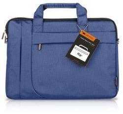 """Canyon CNE-CB5BL3 taška na 16"""" notebook (modrá)"""