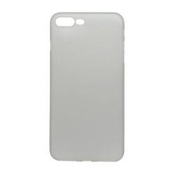 f631739b4f Mobilnet púzdro pre iPhone 7 plus (priehľadné)