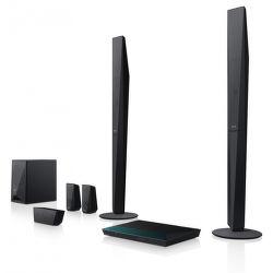 Sony BDV-E4100 (čierne)